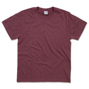 stedman-st2000-burgundy-red