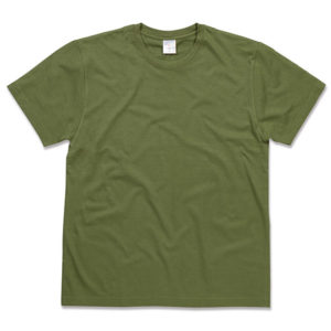 stedman-st2000-hunters-green