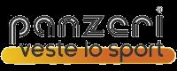 panzeri-urheiluvarusteet-urheiluvaatteet-logo
