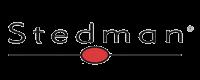 stedman-mainosvaatteet-logo
