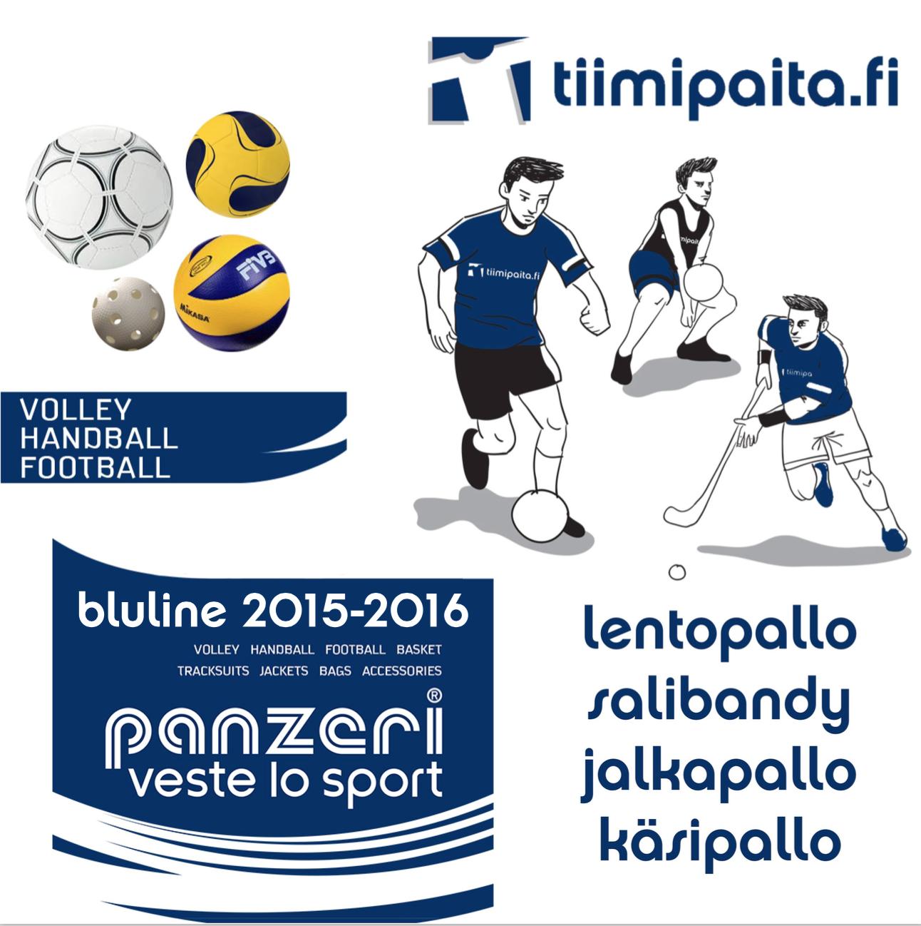 panzeri-tuotekuvasto-lentopallo-salibandy-jalkapallo-käsipallo