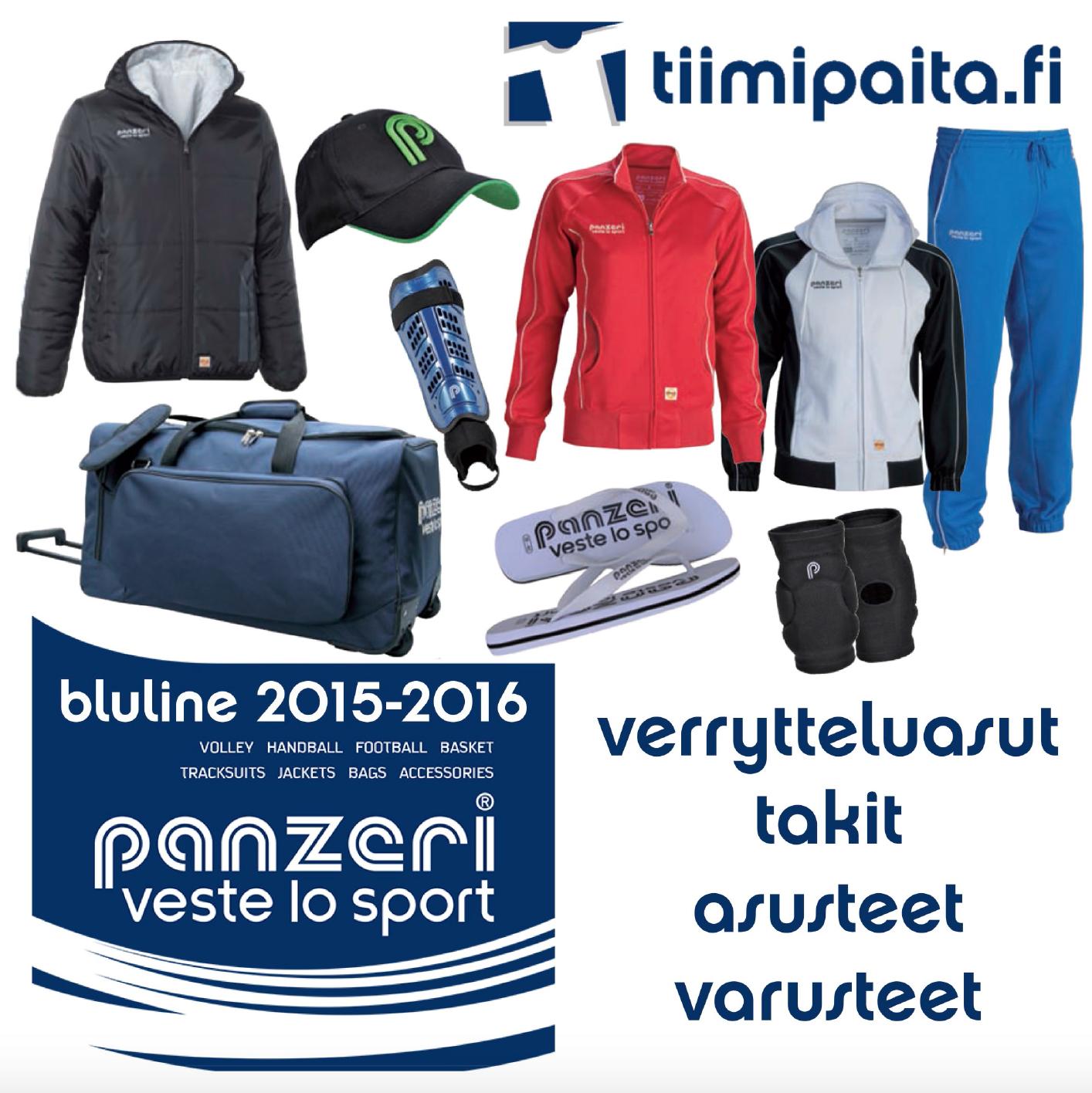 panzeri-tuotekuvasto-verrytteluasut-takit-asusteet-varusteet