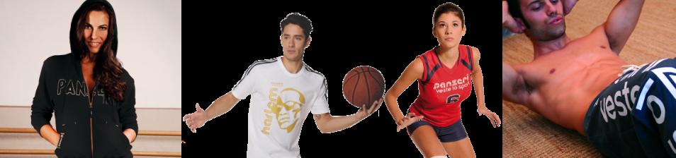 panzeri-urheiluvarusteet-urheiluvaatteet-urheiluasusteet