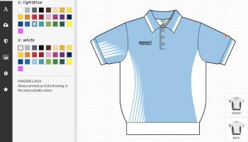 Keilapaita-Panzeri-Garda-suunnittele-oma-paita