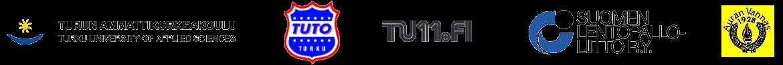 Peliasut-Pelipaidat-t-paidat-omalla-painatuksella-logo