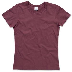 stedman-st2600-burgundy-red