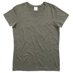stedman-st2600-real-grey