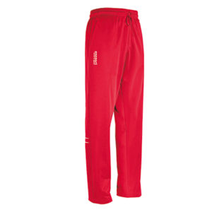 Panzeri-Basic-L-Verryttelyhousut-red