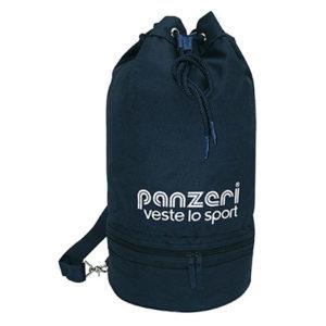 Panzeri-Berg-C-Reppu