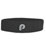 panzeri-headband-a-hikipanta-blk
