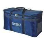 panzeri-kit-bag-urheilulaukku
