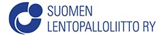 Lentopalloliiton-logo