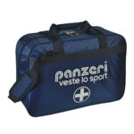 panzeri-medical-bag