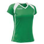 panzeri-premier-b-naisten-lentopallo-pelipaita-greenwhite