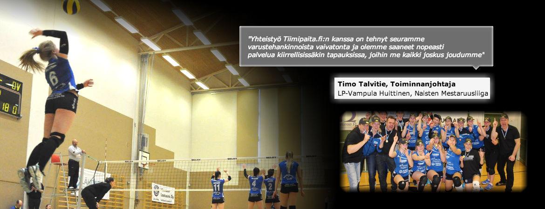 Peliasut-Urheiluasut-Pelipaidat-Naisten-Lentopallo