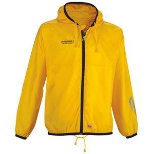 Panzeri-Storm-B-Sadetakki-Yellow