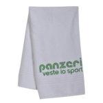 panzeri-towel-b-pyyhe