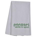 panzeri-towel-c-pyyhe