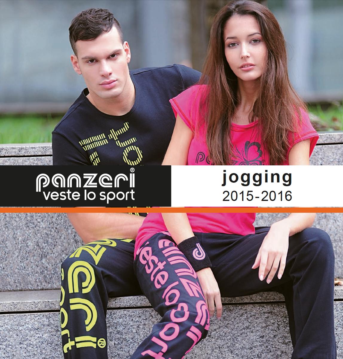Panzeri-Urheiluvaatteet-Jogging2015-kuvasto