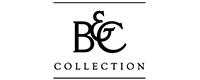B&C-mainosvaatteet-t-paidat-hupparit-pikeepaidat-oma-logo-teksti-painatus-logo