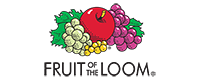 Fruit-Of The Loom-t-paidat-hupparit-pikeepaidat-omalla-painatuksella