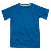 Stedman-ST8410-Miesten-Tekninen-T-paita-KingBlue-sininen