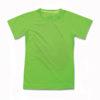 Stedman-ST8410-Miesten-Tekninen-T-paita-KiwiGreen-vihreä