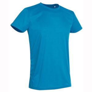 Stedman-ST8000-miesten-tekninen-t-paita-Hawaii-Blue