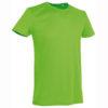Stedman-ST8000-miesten-tekninen-t-paita-Kiwi-Green