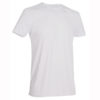 Stedman-ST8000-miesten-tekninen-t-paita-White