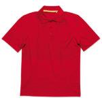 stedman-st8450-tekninen-pikeepaita-csr-punainen