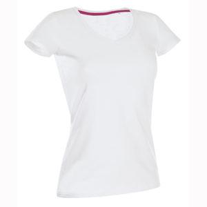 stedman-st9710-claire-v-neck-whi-valkoinen