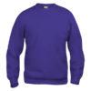 clique-basic-roundneck-collegepaita-bright-lilac