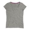 stedman-st9700-claire-naisten-o-aukkoinen-t-paita-grey-heather