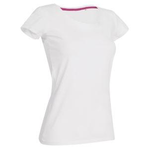 stedman-st9700-claire-naisten-o-aukkoinen-t-paita-white