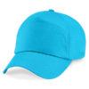 beechfield-junior-original-5-panel-cap-surf-blue