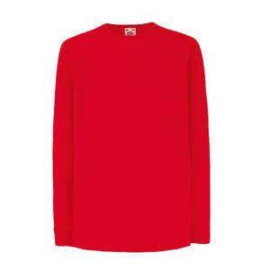 fruit-of-the-loom-kids-valueweight-long-sleeve-lasten-pitka%cc%88hihainen-t-paita-red