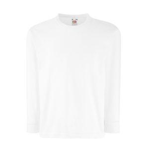 fruit-of-the-loom-kids-valueweight-long-sleeve-lasten-pitka%cc%88hihainen-t-paita-white
