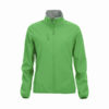 basic-softshell-jacket-ladies-naisten-softshell-takki-apple