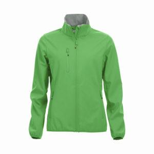 basic-softshell-jacket-ladies-naisten-softshell-takki-apple