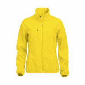 basic-softshell-jacket-ladies-naisten-softshell-takki-sitruuna