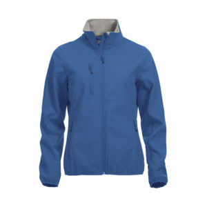 basic-softshell-jacket-ladies-naisten-softshell-takki-keskisininen