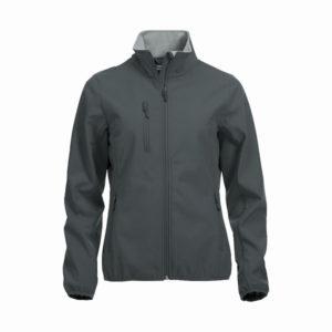 basic-softshell-jacket-ladies-naisten-softshell-takki-lyijy