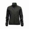 basic-softshell-jacket-ladies-naisten-softshell-takki-musta