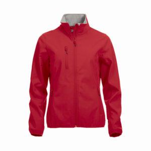 basic-softshell-jacket-ladies-naisten-softshell-takki-punainen