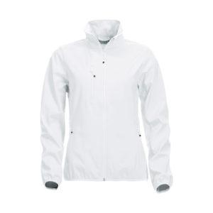 basic-softshell-jacket-ladies-naisten-softshell-takki-valkoinen