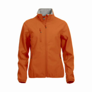 basic-softshell-jacket-ladies-naisten-softshell-takki-veriappelsiini