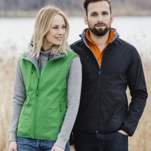 clique-basic-softshell-jacket-miesten-softshell-takki-kuva1