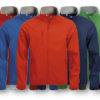 clique-basic-softshell-jacket-miesten-softshell-takki-kuva2