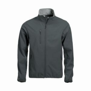 clique-basic-softshell-jacket-miesten-softshell-takki-lyijy